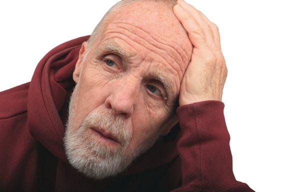 12 Segni della Dipendenza da Droghe: vi Serve Aiuto?