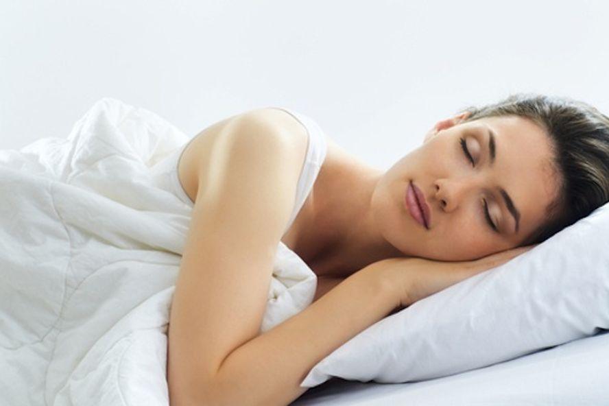 10 Ways to Help Reduce Snoring