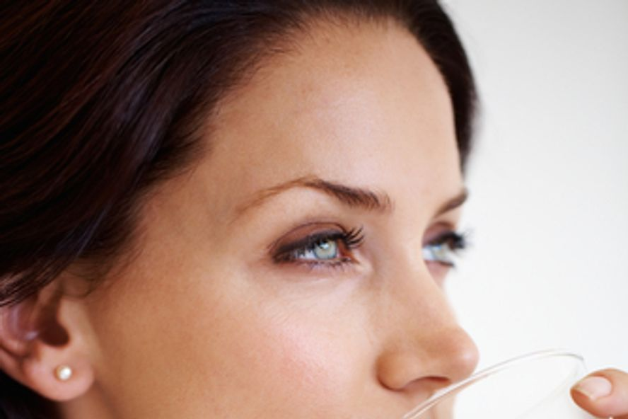 6 Common Causes of Halitosis