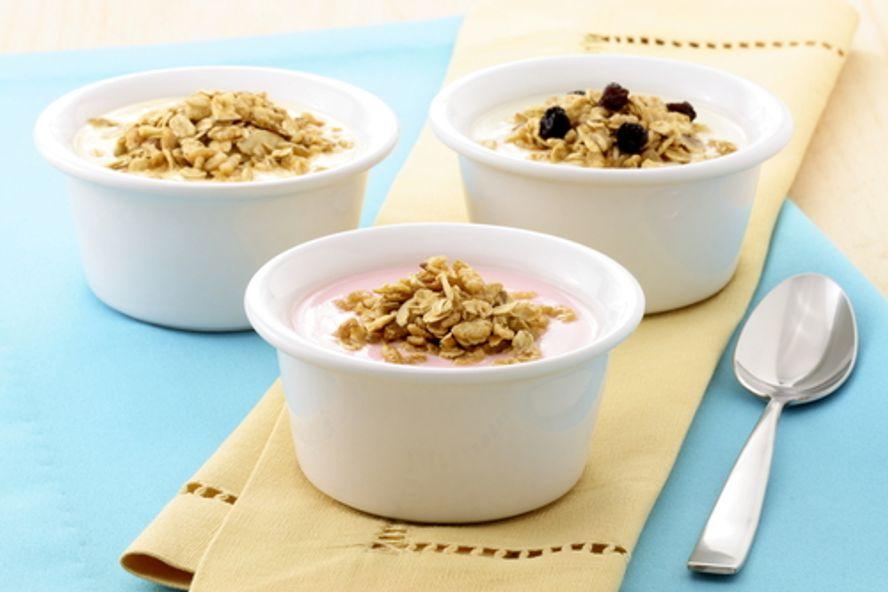 10 Mejores Desayunos para Alimentar a Sus Hijos