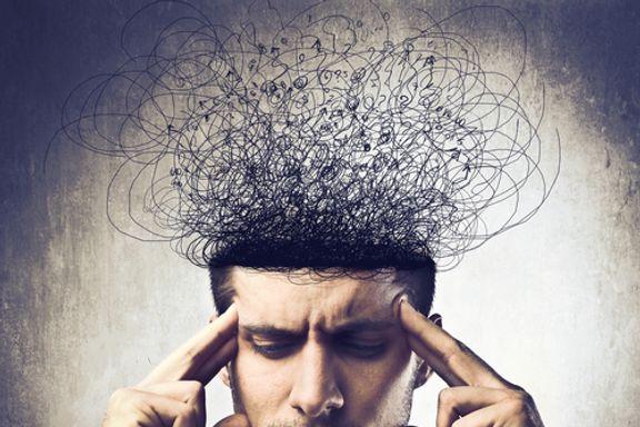 13 Síntomas de Trastorno Bipolar. ¿Es usted Bipolar?