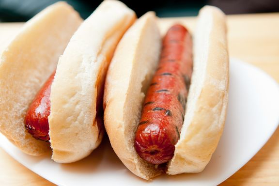 Things You Didn't Know About Hot Dogs