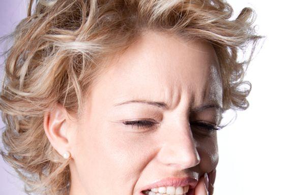 10 Segnali del fatto che vi Serve un Dentista