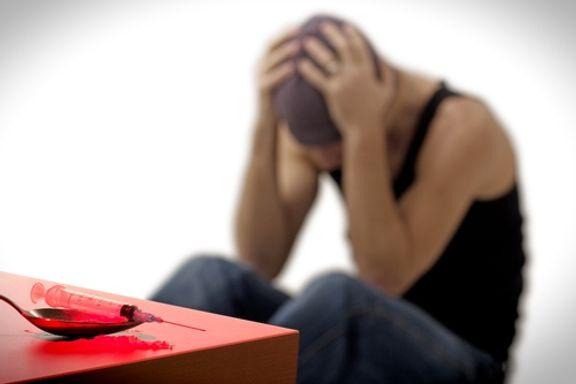 12 Signale einer Suchterkrankung: Brauchen Sie Hilfe?