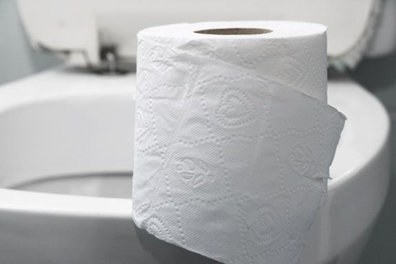 Conquer Constipation: How to Fix It When You're Backed Up!