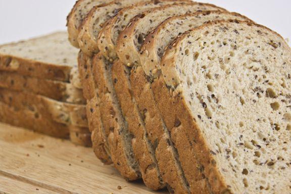 13 Aliments Sains A Eviter Pour Perdre du Poids