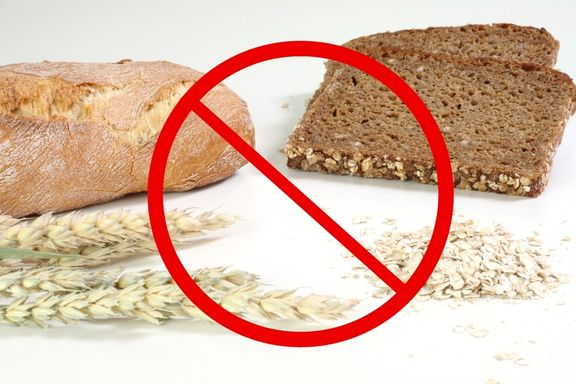 People with Celiac Disease More Likely to Suffer Nerve Damage, Study Shows