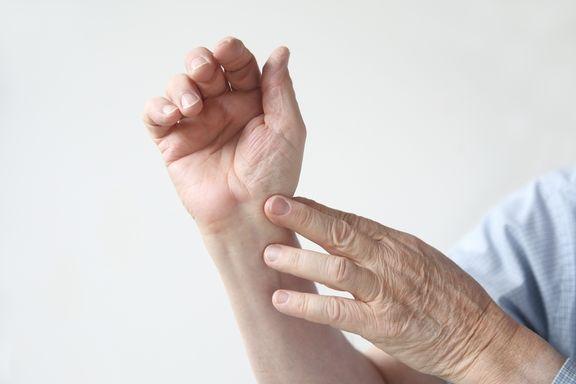 10 possibili rimedi per chi soffre di tendinite