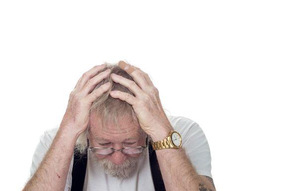 I 10 sintomi più comuni di demenza: come riconoscerli