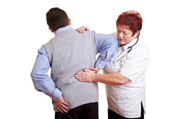 Malattia renale cronica: 10 sintomi di MRC