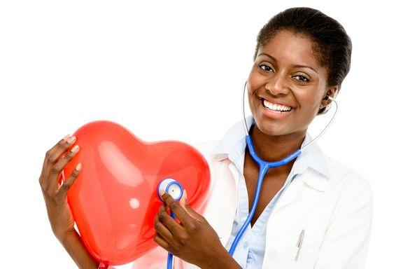 9 Raisons Qui Pourraient Expliquer Vos Palpitations Cardiaques