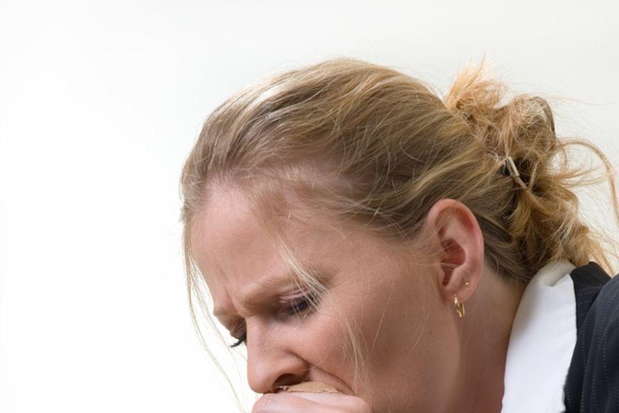 10 raisons de santé qui entrainent l'évanouissement