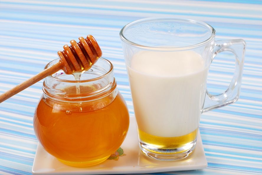 10 Natural Personal Care Products You Can Make at Home
