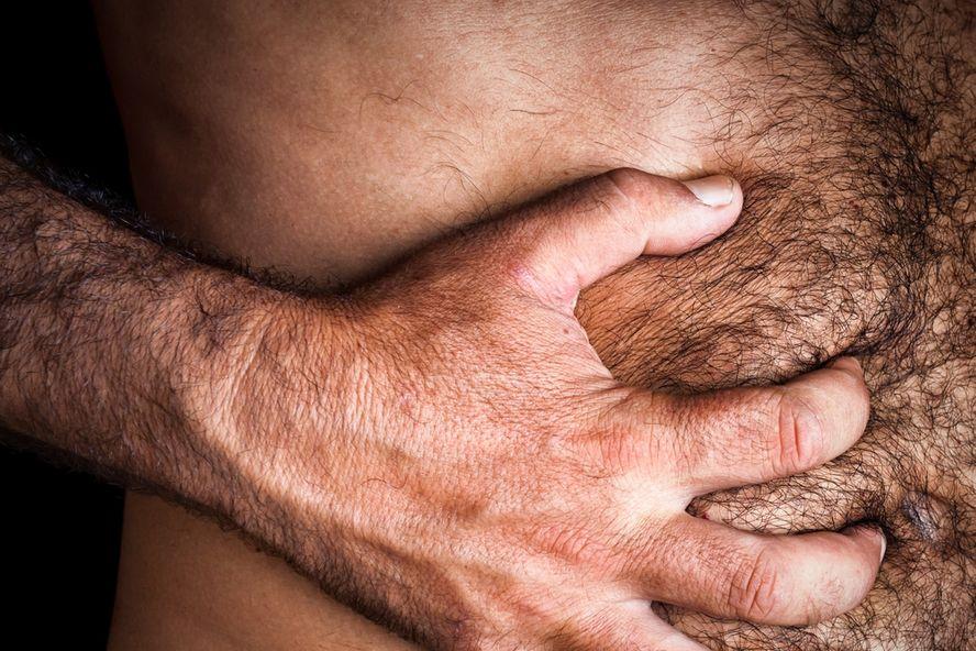 Les 10 signes révélateurs de l'appendicite