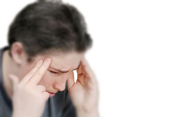 8 consejos deslumbrantes acerca de cómo proteger su visión