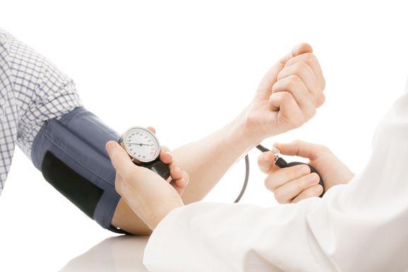10 Maneras de Controlar la Presión Arterial Baja