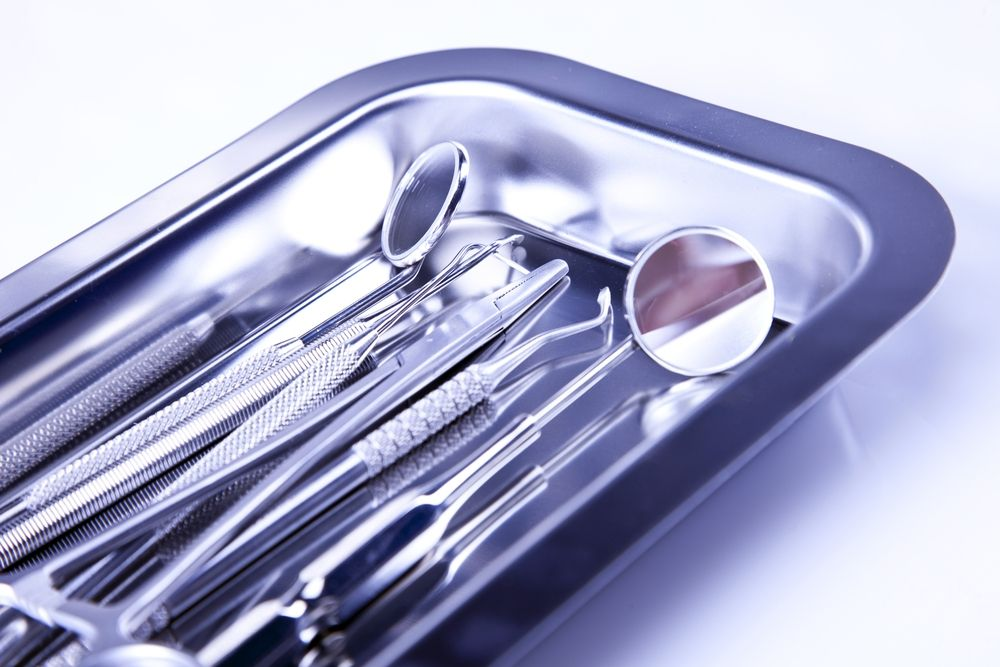 7 Health Conditions Linked to Poor Oral Health