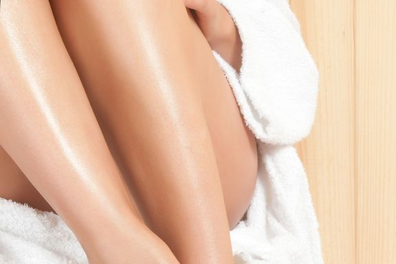 10 of the Best Remedies for Swollen Feet
