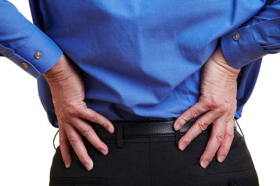 9 Señales Que Indican Que Podrías Tener Una Infección Renal
