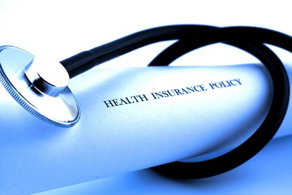 9 Things You Should Know About Your Health Insurance Coverage