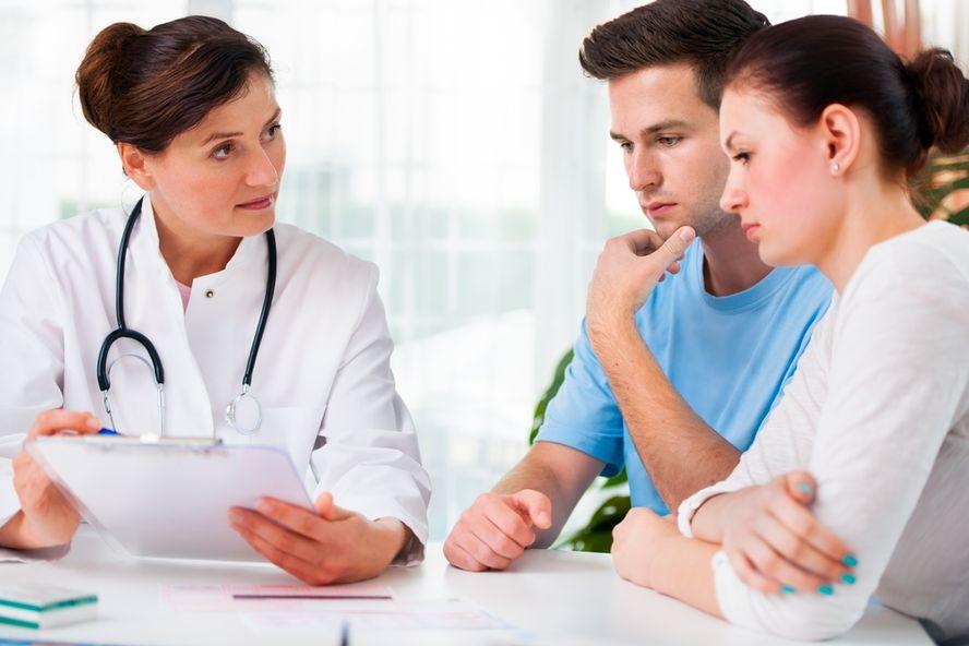 11 symptômes de l'endométriose: l'avez-vous?