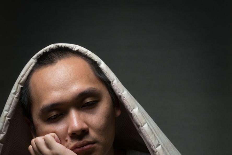 Sfatiamo 8 Miti che Non ti Lasciano Dormire la Notte!