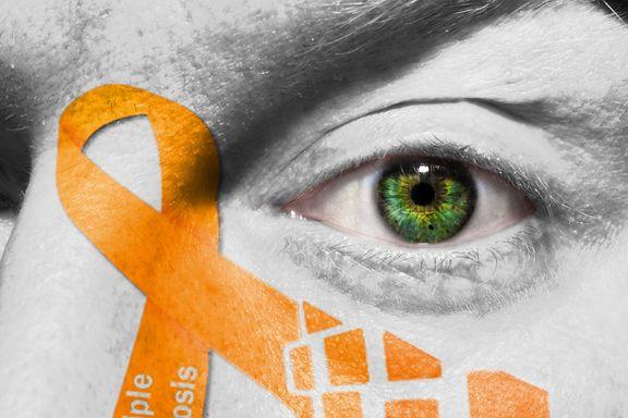 10 avvisaglie di sclerosi multipla