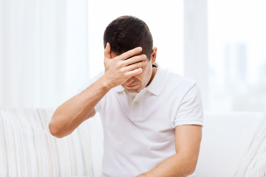 Concussion Symptoms: How Do I Know If I Have a Concussion?