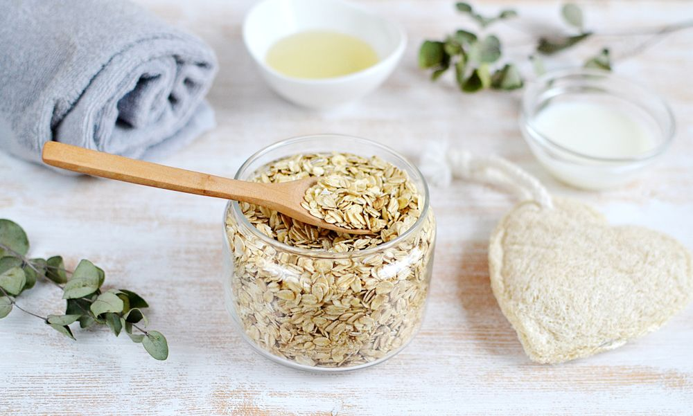 Easy and Effective At-Home Remedies for Itchy Skin