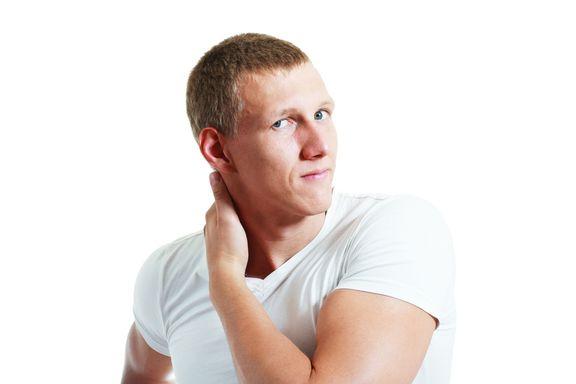 Gli 8 Segni e Sintomi della Polimialgia Reumatica