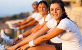 15 Modi per Tenere una Postura Perfetta!