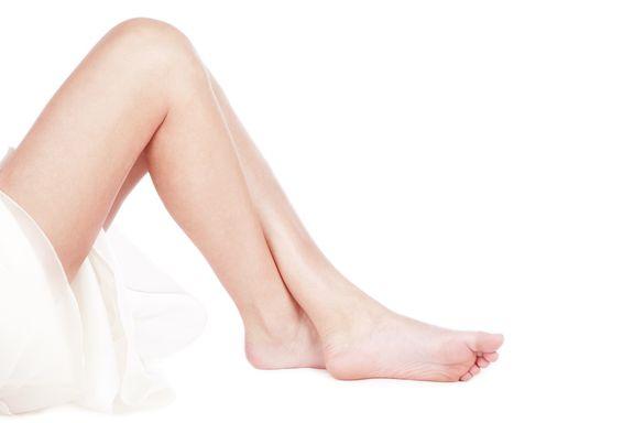 10 Síntomas de Trombosis Venosa Profunda: ¿Tiene TVP?