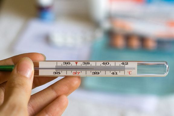 Les 10 Premiers Symptômes d'une Thrombose