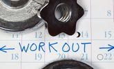 13 conseils pour rendre le jogging plus confortable