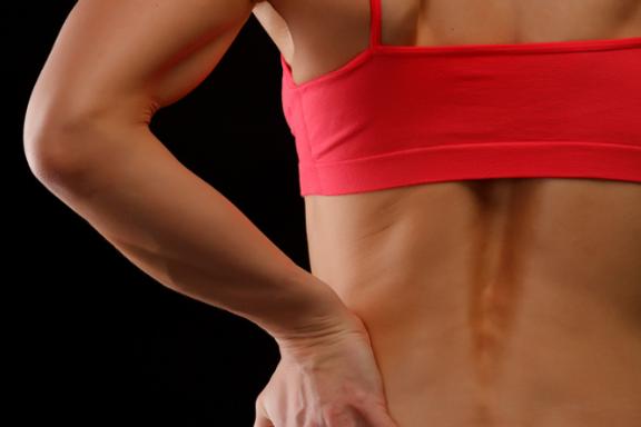 Les 10 Signes Qui Indiqueraient un Problème de Thyroïde
