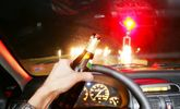 Drunk Driving Remains a Major Health Hazard, Study Reveals