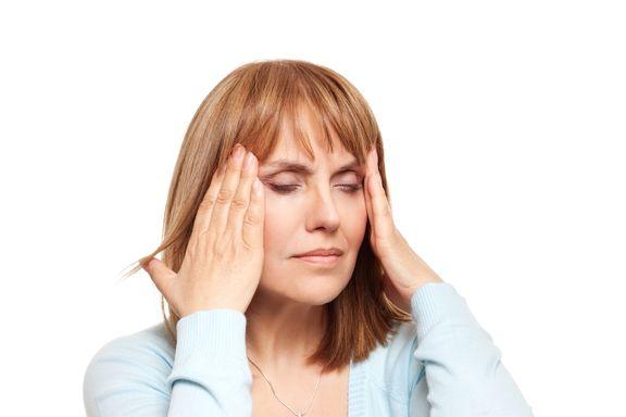 8 Traitements et Remèdes communs de la Ménopause