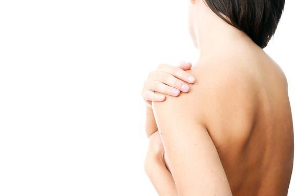 Les 10 possibles causes de douleur dans le bras