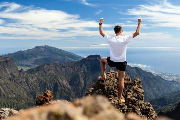 Doce teorías que explican por qué las personas abandonan sus entrenamientos físicos