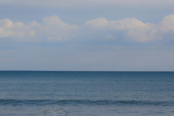 10 Cose da Sapere sulla Dieta Mediterranea
