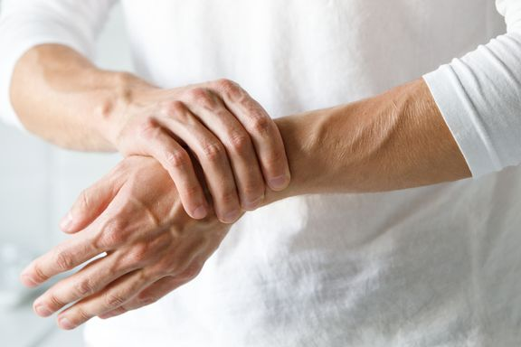 15 Anti-Inflammatory Foods To Help Your Joints