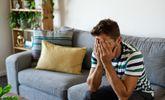 Síntomas más comunes del trastorno depresivo