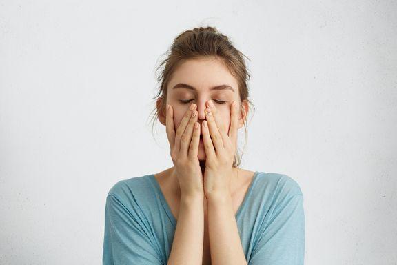 Les Symptômes Pouvant Indiquer un Trouble de la Thyroid