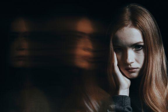 Les symptômes courants du trouble bipolaire : êtes-vous bipolaire ?