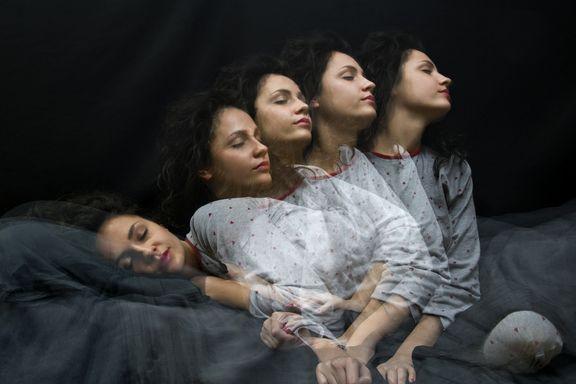 Ces 8 mythes sur le sommeil vous tiennent-ils éveillé la nuit ?