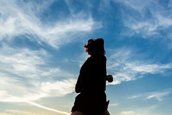 Seis motivos para hacer ejercicio antes de que sus hijos se despierten