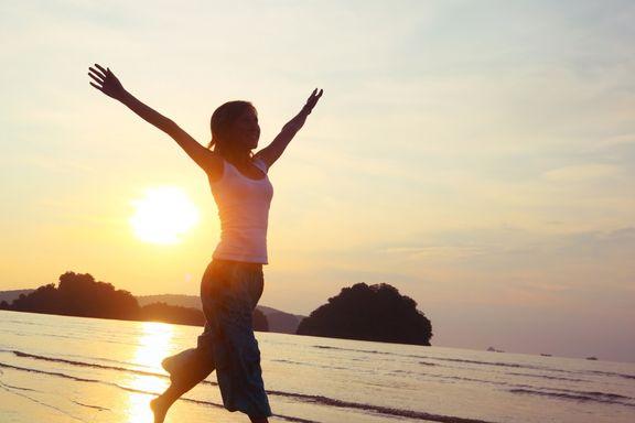 Diez formas de mejorar la salud mental por medio de la actividad física