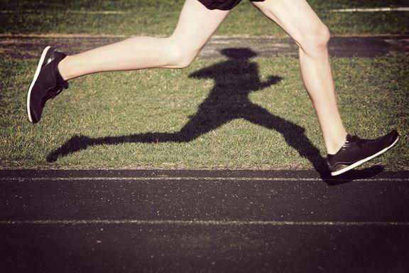 13 Consigli per Rendere Più Piacevole il Jogging
