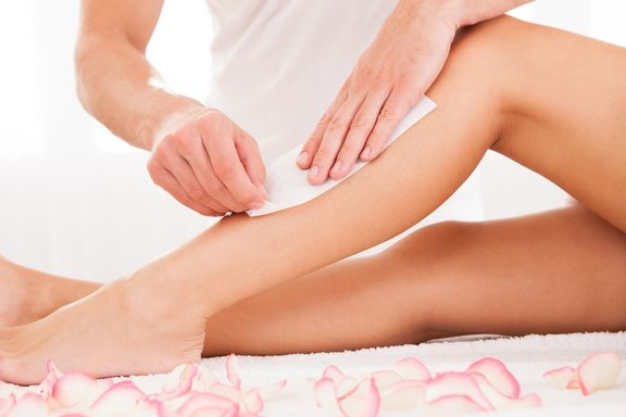 8 Waxing Facts For Newbies