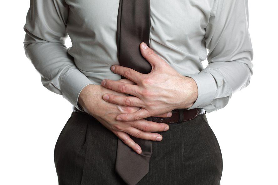 Les 10 premiers symptômes de la maladie cœliaque : en souffririez-vous?